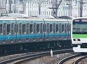 "Japanese Railway Company Called ""sincere Apology"""