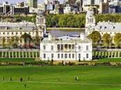 Learning London: Exploring City Between Classes While Studying Abroad3 Read