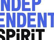 OSCAR WATCH: Indie Spirit Nominations