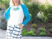 Together Practical, Comfortable Elegantly Stylish Wardrobe Outfits