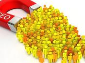 Should Improve Your Blog Attract More Search Engine Traffic