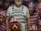 Paddington (2017) Review