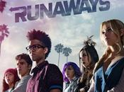 Catch Marvel's Runaways Same Time Teelcast With HOOQ