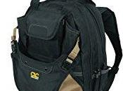 Comfortable Backpacks Electricians