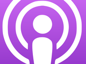 ABC's Listening Podcasts: Getting Started