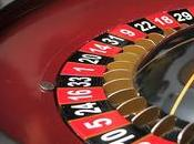 Benefits Playing Online Roulette