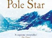 Under Pole Star Stef Penney