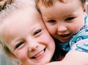 Little Smilers: Tips Caring Your Children's Teet