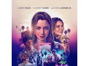 Ingrid Goes West (2017) Review
