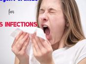 Hydrogen Peroxide Sinus Infections:How Effective