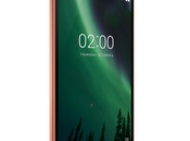 Nokia With 2-day Battery Life Available India