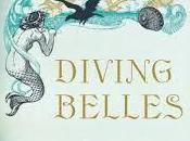 Short Stories Challenge 2017 Wisht Lucy Wood from Collection Diving Belles