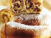 Assaggiato Gubana? Have Ever Tasted (Friuli Venezia Giulia