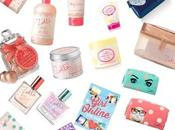 Zoella Beauty Lifestyle Complete Collection Review