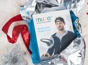 Merrier This Season (And Beyond) With Muse: Muse™ Brain Sensing Headband