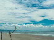 Visit Punta Chame Panama City Getaway