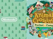 Animal Crossing Pocket Camp: First Impressions Gameplay