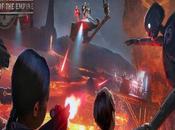 Ready Disney's Star Wars: Secrets Empire