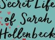 Blog Tour: Secret Life Sarah Hollenbeck Bethany Turner