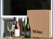 Serve Wonderful Wines This Holiday Season Thanks Winc! (Get Your First Shipment)
