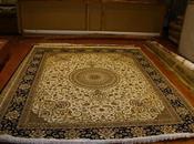 Find Best Carpet Store York City