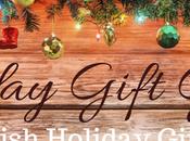 Holiday Gift Guide: Stylish Picks