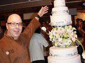 Ron-Ben Israel Cakes Ever Fallen Love With Cake? @rbicakes