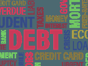 Reduce Your Debt Using Simple Steps