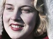 Color Archive 1940s Women
