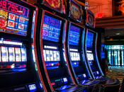 Rules Online Slot Machines