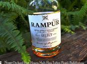 Rampur Indian Single Malt Review