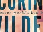 Book Review Scoring Wilder R.S. Grey