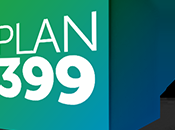 Looking Best Postpaid Plans Rs.399? Find Your Options!