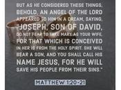Thirty Days Jesus: