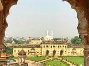 Lucknow- City Nawabs Kebabs, Adab Tahzeeb