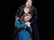 Metropolitan Opera Preview: Norma
