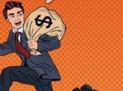 HSBC Pays Million Euros Settle Evasion Charges