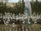 Friday December: Annunciation