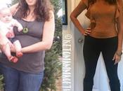 Mother Sheds Pounds Keto Diet