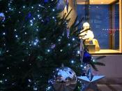 Metropolitan Police @metpoliceuk Christmas Tree Project