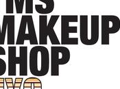 Holiday Beauty News: Makeup Show Shop Returns