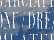 Garciaphone: Dreameater