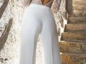 Lendel Wedding Dresses 2018 Collection