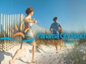Five Panama City Beach Events Join Year