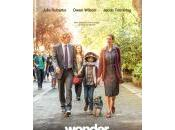 Wonder (2017) Review
