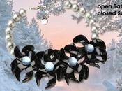 SHOPPING NYC: PONO Joan Goodman Holiday 2017 Sample Sale