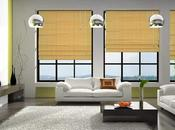 Choose Right Blinds Your Windows