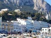 Campania, Magical Land Full Art, Natural Beauties Good Food.