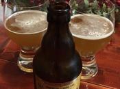 Steve's Beer Advent Calendar Blonde Abdij Martin