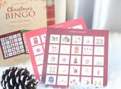 Favourite Festive Items From Laura Ashley